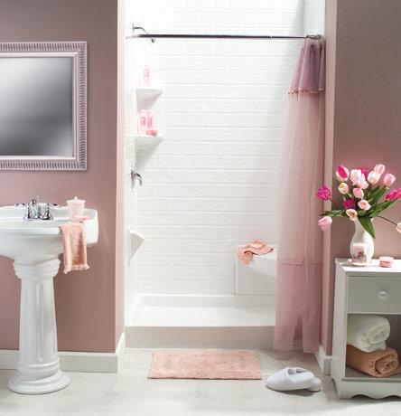 Image Result For Bathroom Re Ing Nashville Tn
