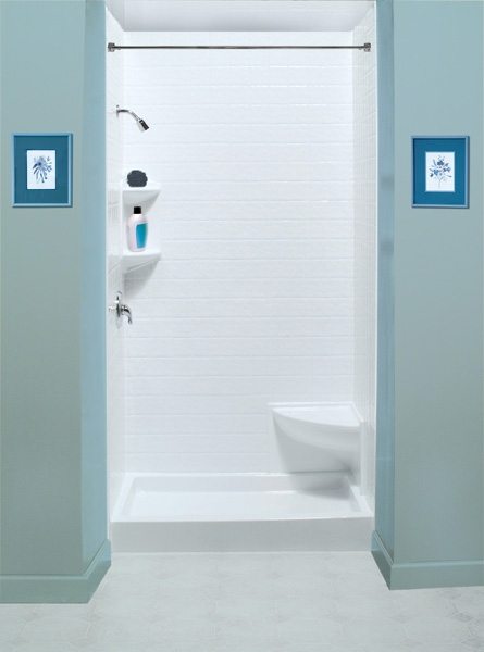 Nashville Bath Remodeling Bath Amp Shower Wraps Bath Tub