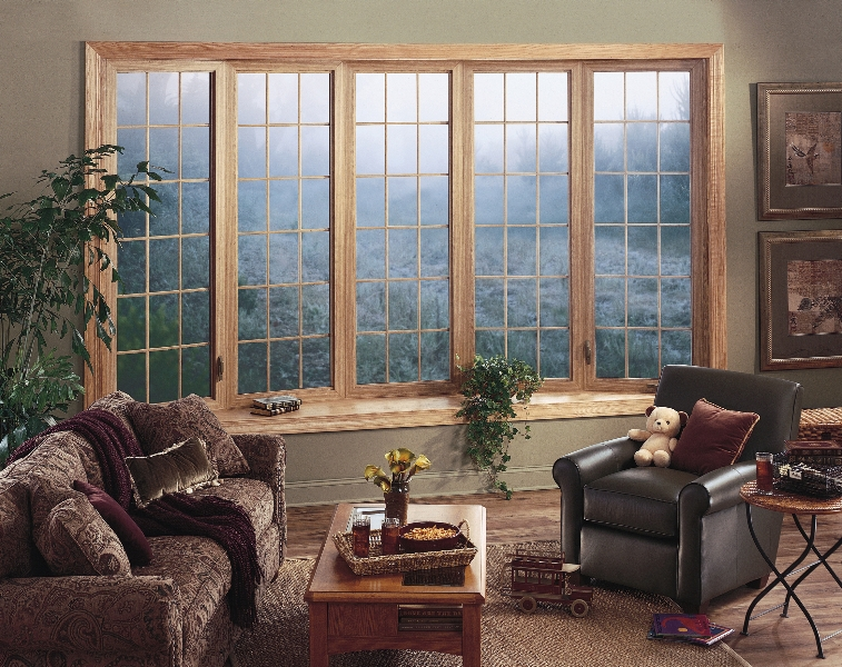 Nashville Replacement Windows Sunrooms Walk In Tubs