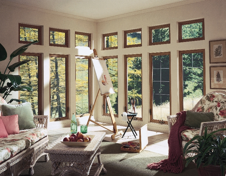 Http Www Homedesignideashq Us Review American Home Design Nashville Replacement Windows