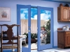 french-door
