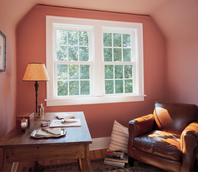Nashville marvin replacement windows windows american for American window design