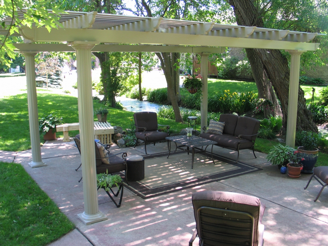 Cath_ext_106; IMG_2205 2; Pergola_55; IMG_1897 Touch Up ...