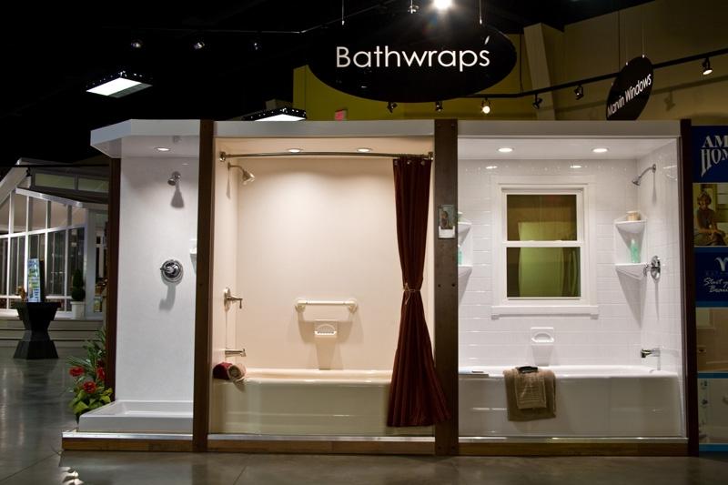 Bathroom Showrooms In Nashville Tn home improvement showrooms in nashville, tennessee | american home