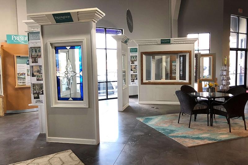 ... Showroom Windowsdoors · Showroomphotos_mainsign