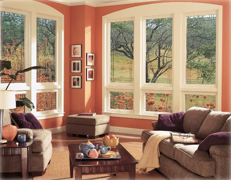 Windows Photo Gallery. Awningfixedlite · Baywoodgrain · Bowwindow ·  Doublehung ...
