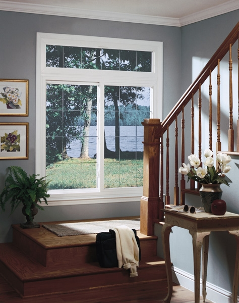 Nashville replacement windows nashville windows for Home window replacement