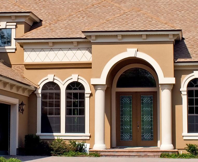 nashville marvin replacement windows windows american patios nashville tn patio builders