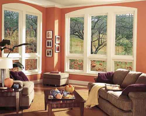 Awning Replacement Windows | American Home Design In Nashville, Tn