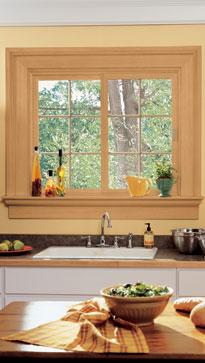 Marvin Glider Replacement Windows American Home Design In Nashville Tn