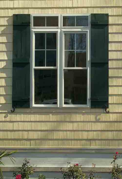 Siding Hand Split Shakes American Home Design In