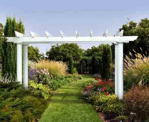 garden arbor american home design in nashville tn energy analysis and audit american home design in