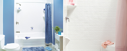 Bathroom Remodeling Nashville bath remodeling nashville tn | affordable bath solutions