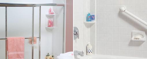 Bathroom Fixtures Nashville bathroom safety accessories | american home design in nashville, tn