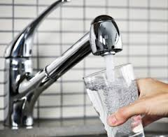 Under Sink Water Filtration Nashville TN