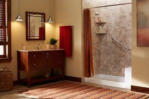 Renowned Bathroom Contractor Serving The Clarksville, TN, Area