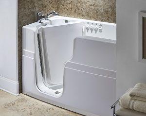 Bathroom Remodel Memphis TN