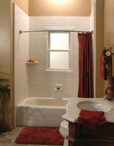 Bathroom Remodeling Chattanooga TN - Bathroom remodeling chattanooga tn