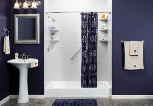 Bathroom Remodeling Nashville TN Custom Remodeling Services - Bathroom remodel nashville tn