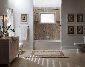 Incroyable Bathtub Replacement Cost Nashville TN