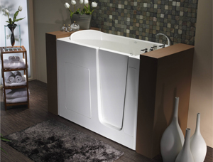 Tub Replacement Nashville Tn Bathroom Remodeling Services