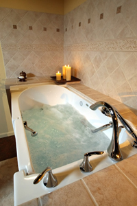 bathtub bathtubs traders suppliers impcat manufacturers jacuzzi whirlpool of