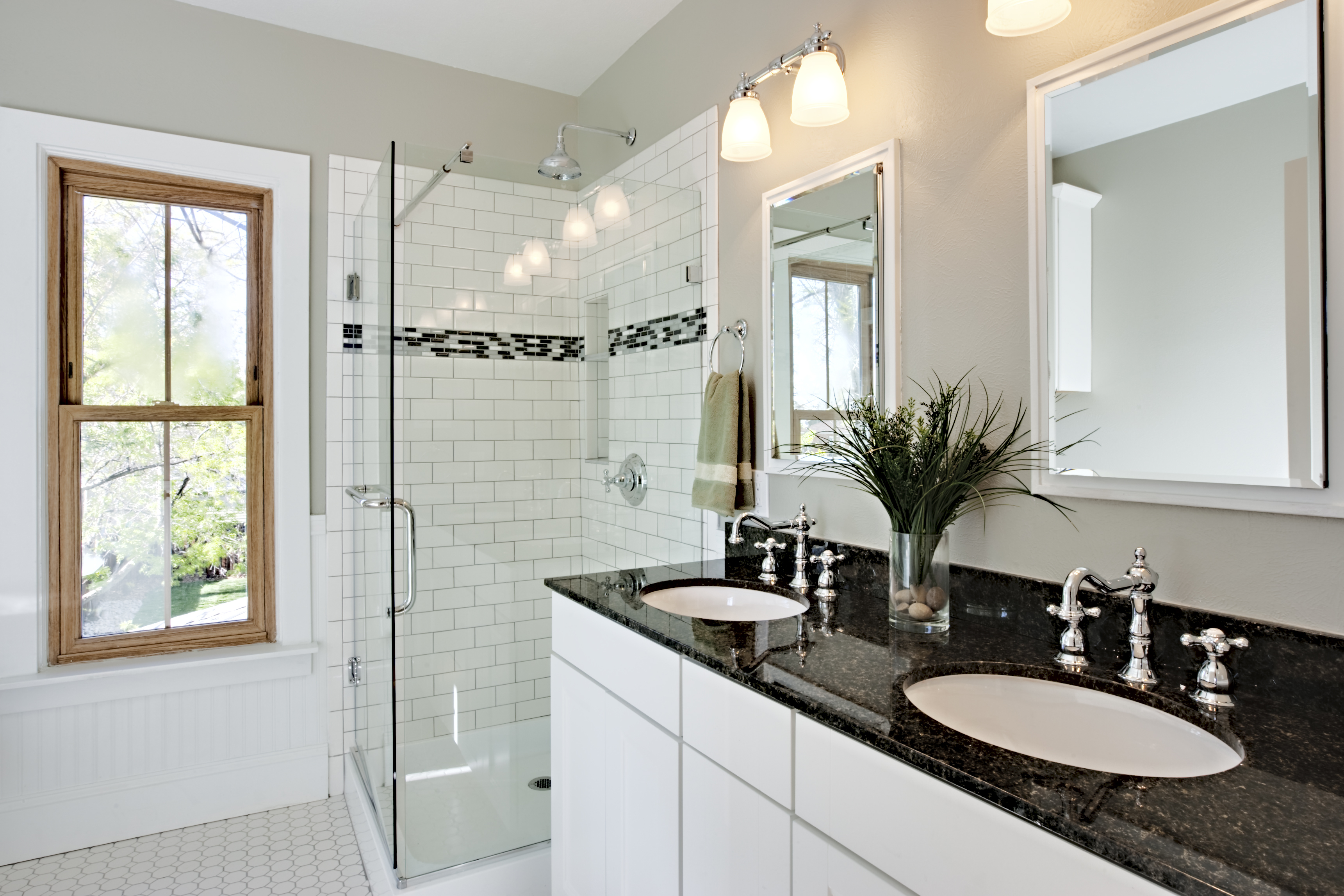 Reasons To Get A Tub To Shower Conversion American Home Design