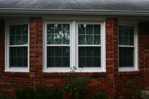 Replace Windows Nashville Tn