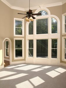 Window Installation Nashville TN | Custom Window Installation