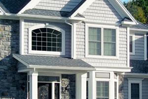 Window Installation Murfreesboro Tn