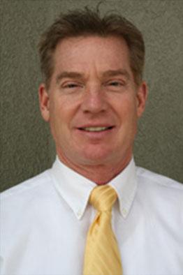 Allan Ross