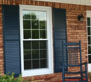 Nashville energy efficient replacement windows windows for Energy efficient replacement windows