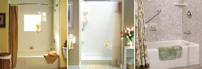 Bath Remodeling Clarksville TN Remodeling Contractors - Bathroom remodel clarksville tn