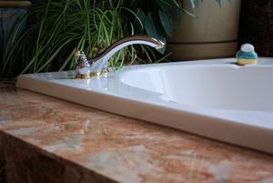 Bath Remodeling Nashville TN