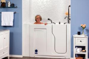 Bathroom Remodeling Clarksville TN Home Improvement Contractors - Bathroom remodel clarksville tn
