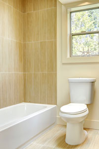Bathroom remodeling clarksville tn remodeling company for Bath remodel johnson city tn