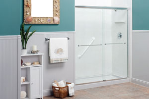 Bathroom Remodeling Knoxville TN Walk In Tub Tub Shower Liner - Bathroom remodeling knoxville tn