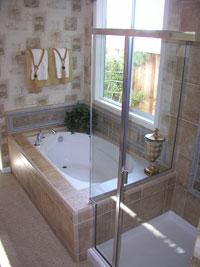 Bathroom Remodeling Murfreesboto