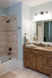 Bathroom Remodeling In Nashville Tn Surrounding Areas