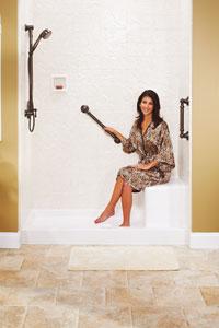 Bathroom Remodeling Nashville Tn