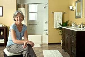 Bathroom remodeling nashville tn choosing a remodeling for Bath remodel nashville
