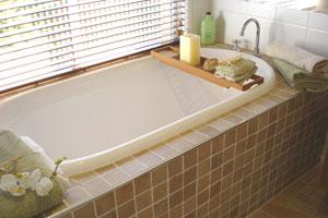 Bathtub Liners Clarksville