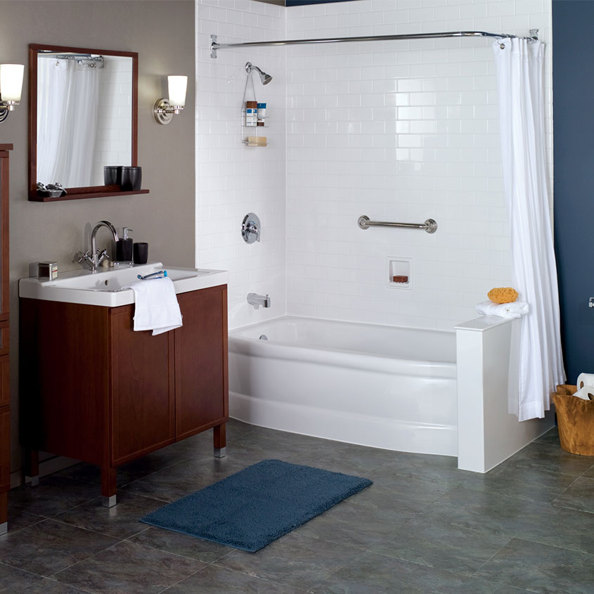 bathtub renovation nashville | springfield, brentwood, dickson
