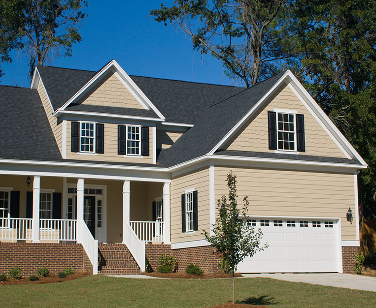 nashville siding vinyl amp fiber cement siding american bowling green tennessee sunrooms american home design