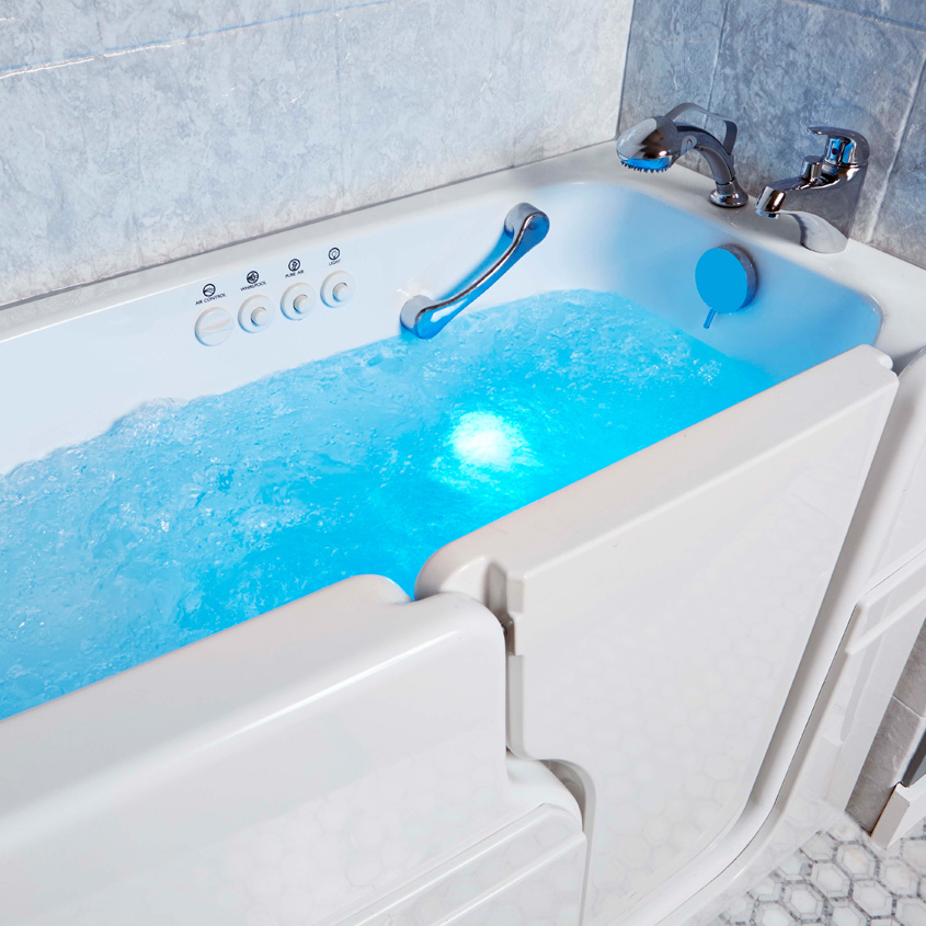 walk in tub nashville | mount juliet, murfreesboro, goodlettsville