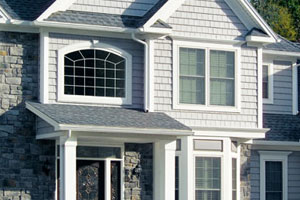 American Home Design Is A Locally Owned And Operated Company And Has Served  Middle Tennessee For More Than 30 Years. We Are Dedicated To Making Our ...