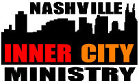 Nashville Inner City Ministry