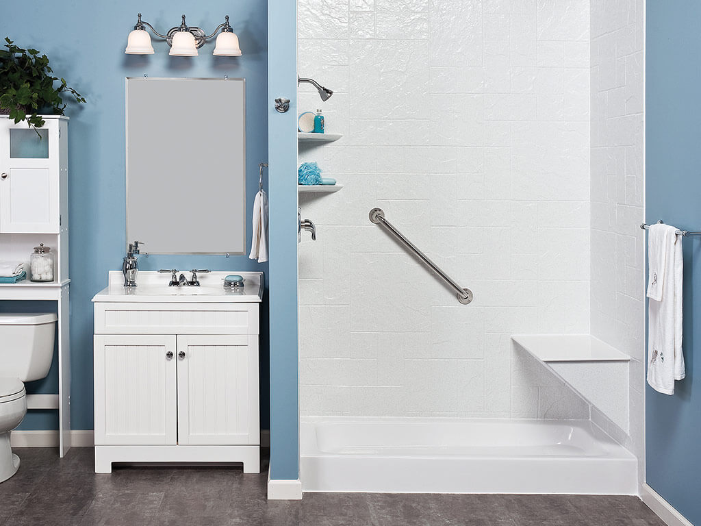 Bathroom Remodel Nashville nashville bath remodeling, bath & shower wraps, bath tub liners