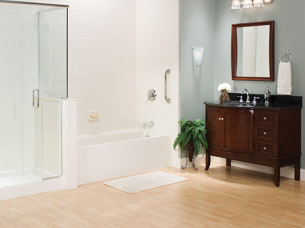 nashville bath remodeling, bath amp; shower wraps, bath tub liners
