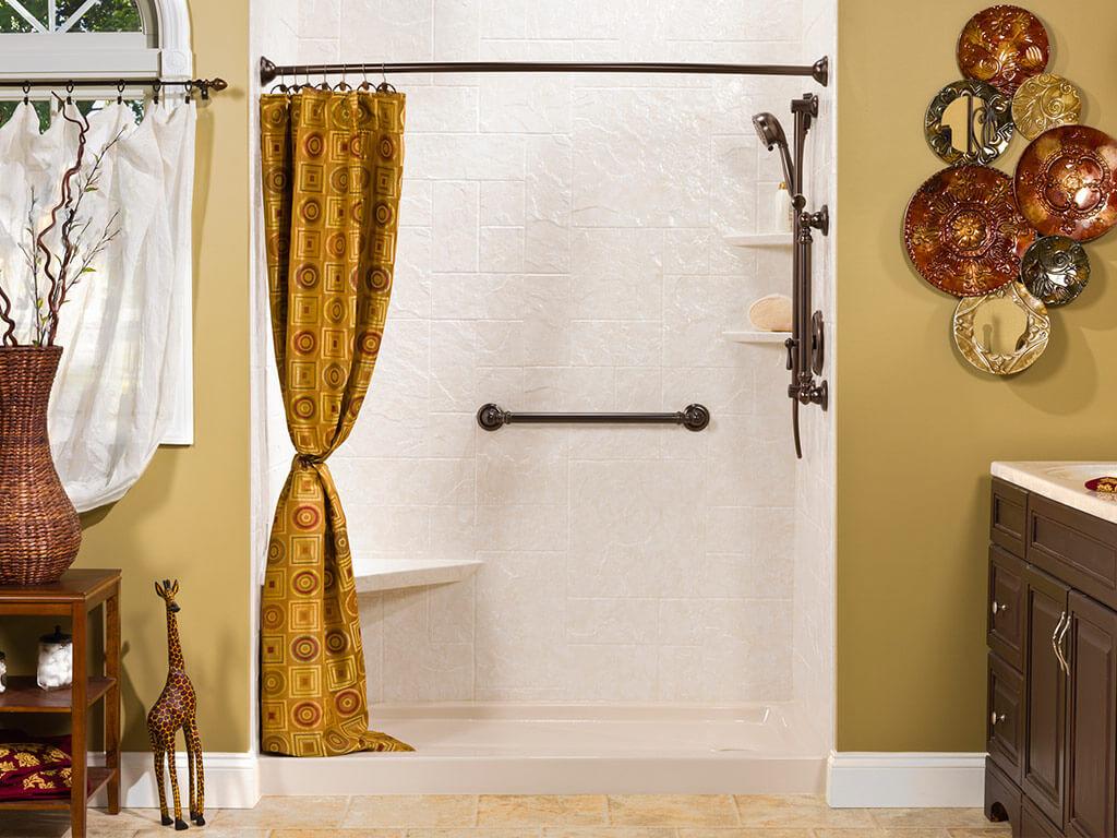 nashville bath remodeling bath shower wraps bath tub liners bathrooms image